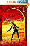 Thief of Pailtar: episode 1
