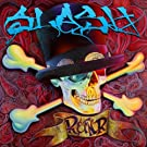 Slash LP (+ Bonus Tracks)