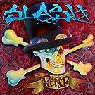 Slash [Vinyl LP]