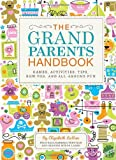 img - for The Grandparents Handbook book / textbook / text book