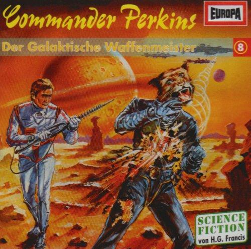 commander-perkins-08-der-galaktische-waffenmeister