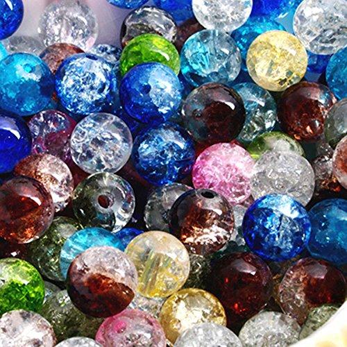 200x-perle-en-cristal-crystal-verre-rond-8mm-multicolor