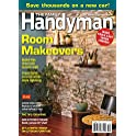 1-Yr of Family Handyman Magazine