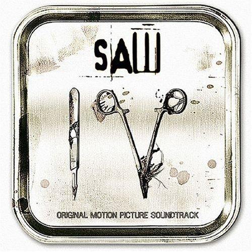 Sixx:A.M. - Saw 4 - Zortam Music