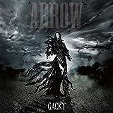 ARROW-GACKT