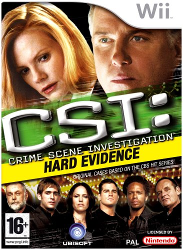 Warrick Brown Csi. Warrick Brown, Sara Sidle,