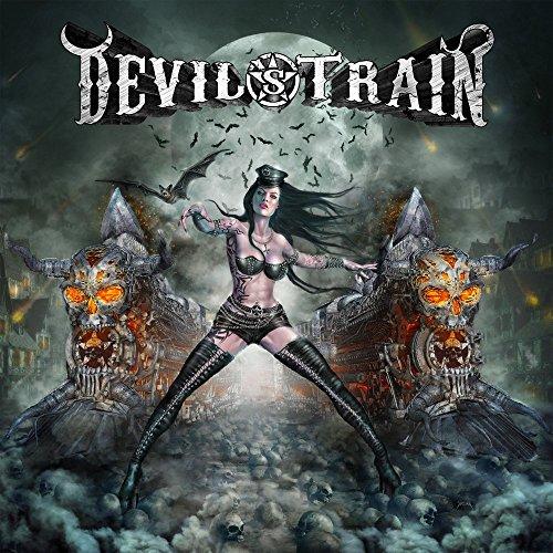 II - Devil's Train