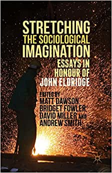 race and the sociological imagination