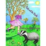 """Bella und der Dachsvon """"Siemaja Sue Lane"""""""