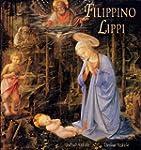 Filippino Lippi: 70+ Renaissance Repr...