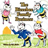 The Bizeebee Family Business