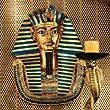 egyptian furniture furniture