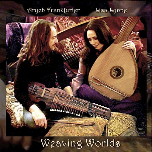 Weaving Worlds front-426998