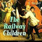 The Railway Children | Edith Nesbit
