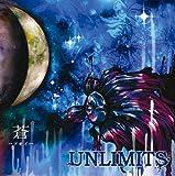 8♪UNLIMITS