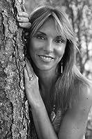 Melissa Jo Peltier