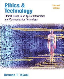 articles related to honest matters on facts technology