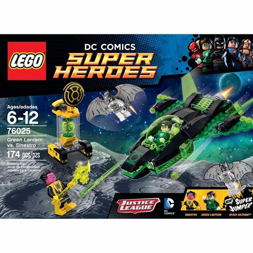 Lego-Dc-Comics-Super-Heroes-Green-Lantern-Vs-Sinestro-TEJ