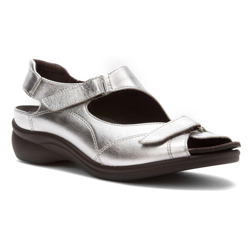 玛雅鞋子步骤图