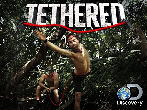 Tethered Season 1