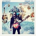 Origins Vol. 1 [2Vinyl LP + CD] [Viny...