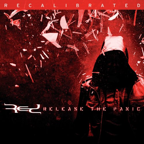 Red-Release The Panic Recalibrated-CD-FLAC-2014-FORSAKEN Download