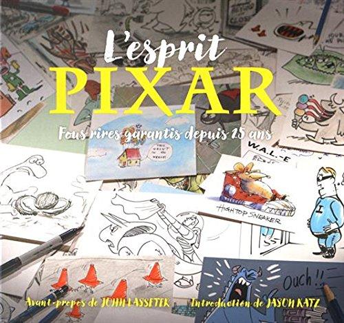 lesprit-pixar-fous-rires-garantis-depuis-25-ans