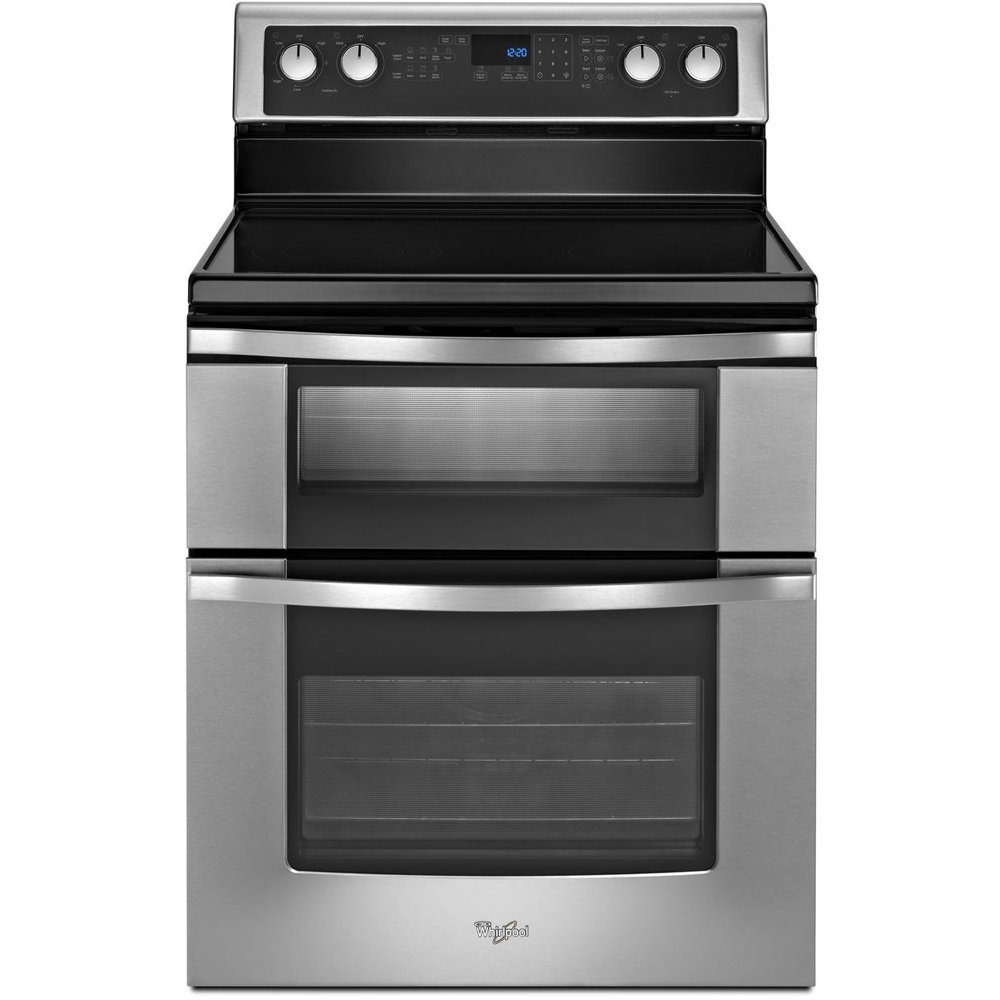 Ultimate Guide To Oven Safety Buying Tips Reviews And Our List Of The 25 Safest Ovens Safe