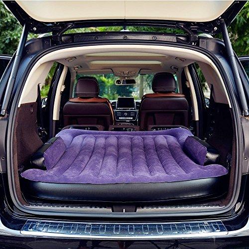 suv-car-matelas-gonflable-matelas-autogonflants-camping-mat-de-lit-camping-air-mattress-epaisseur-18