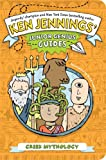 Greek Mythology (Ken Jennings Junior Genius Guides)