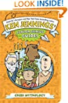 Greek Mythology (Ken Jennings' Junior...