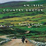 An Irish Country Doctor: A Novel (audio edition)