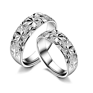 the most expensive wedding ring mens silver wedding ring uk