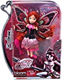 Winx Club Pink Enchantix Special Edition Bloom