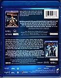 Image de Ghost Rider / Hellboy [Blu-ray]