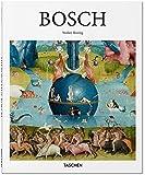 Image de Bosch