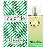 Ma Griffe by Carven Eau de Parfum Spray 100ml