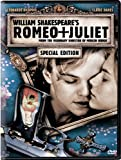Romeo and Juliet (Special Edition) (1996)