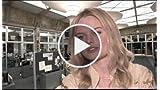 Superman Returns Soundbite: Kate Bosworth On Brandon...