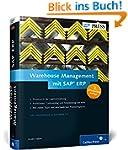 Warehouse Management mit SAP ERP: Eff...