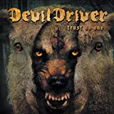 Trust No One by DevilDriver