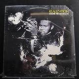 Eddie Henderson - Realization - Lp Vinyl Record
