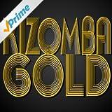 Kizomba Gold