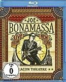 echange, troc  - Beacon Theatre: Live From New York [Blu-ray]