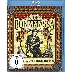 Vos dernières acquisitions cd et dvd hors blues - Page 5 619tjwoB5uL._SL500_AA300_