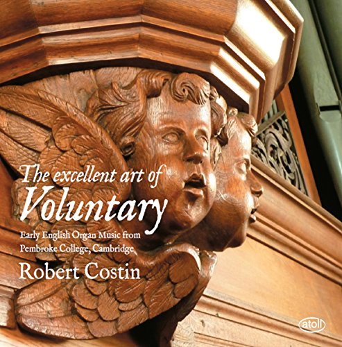 the-excellent-art-of-voluntary-robert-costin-organ