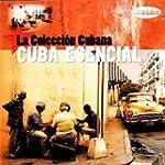 Cuba Esencial La Coleccion Cu