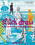 Stitch Draw: Sketching and drawing in...
