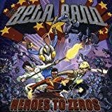 Heroes to Zeros - The Beta Band