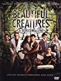 Beautiful Creatures - La Sedicesima Luna (SE) (2 Dvd)